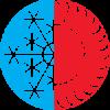 FGK-Logo_10cm_CMYK_SCHRIFT_ger