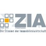 TgA-Wirtschaftsforum-ZIA