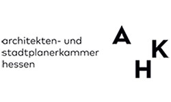 AKH-verbund-250x150-2